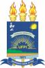 Eventos UFPI