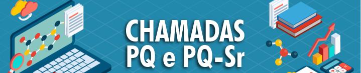 PROPESQ-banner tela principal