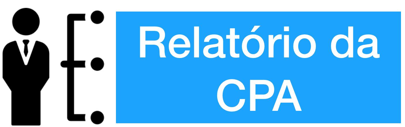 relatorio-cpa