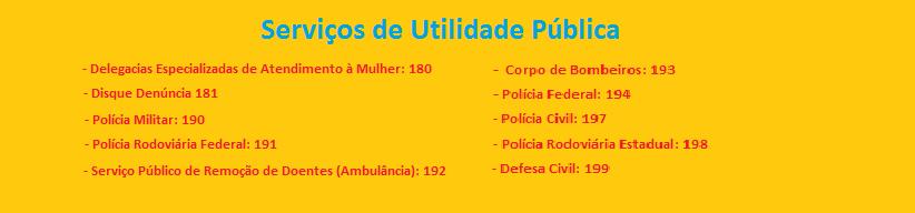 Banner Parnaiba 2
