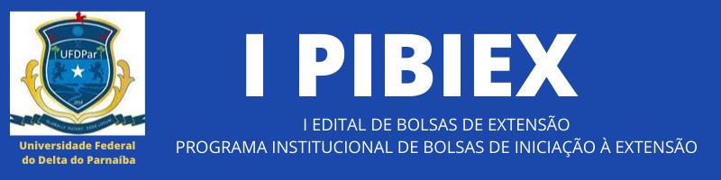 Banner I Pibiex 2021-2022