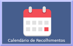 Calendário de Recolhimentos