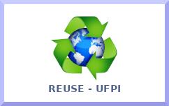 REUSE-UFPI