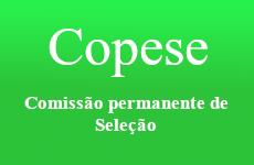 COPESE