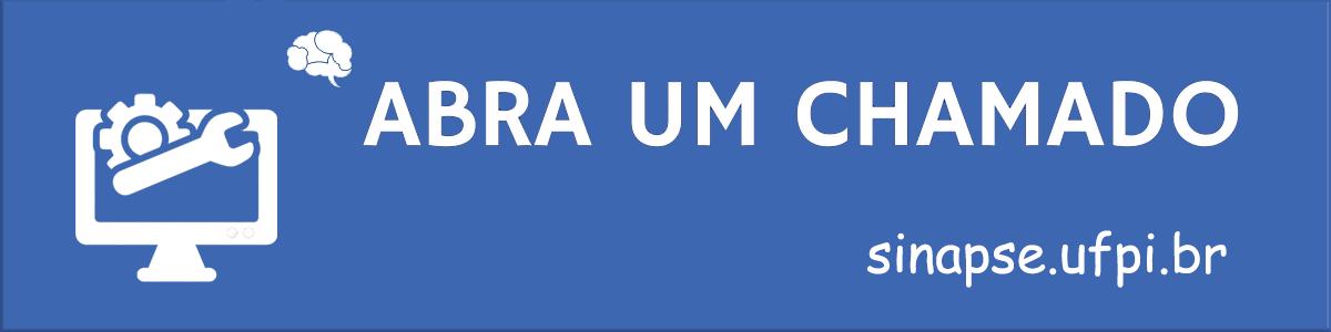 Blog Sistemas SIG-UFPI