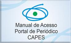 Manual de Acesso CAPES