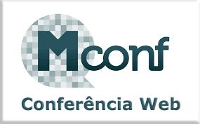 Manual - Conferência Web