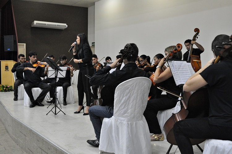 21.06 Abertura II Festival Luso-Brasileiro (57).JPG