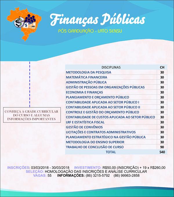 ARTES POS FINANCAS COM DISCIPLINAS20180319143312