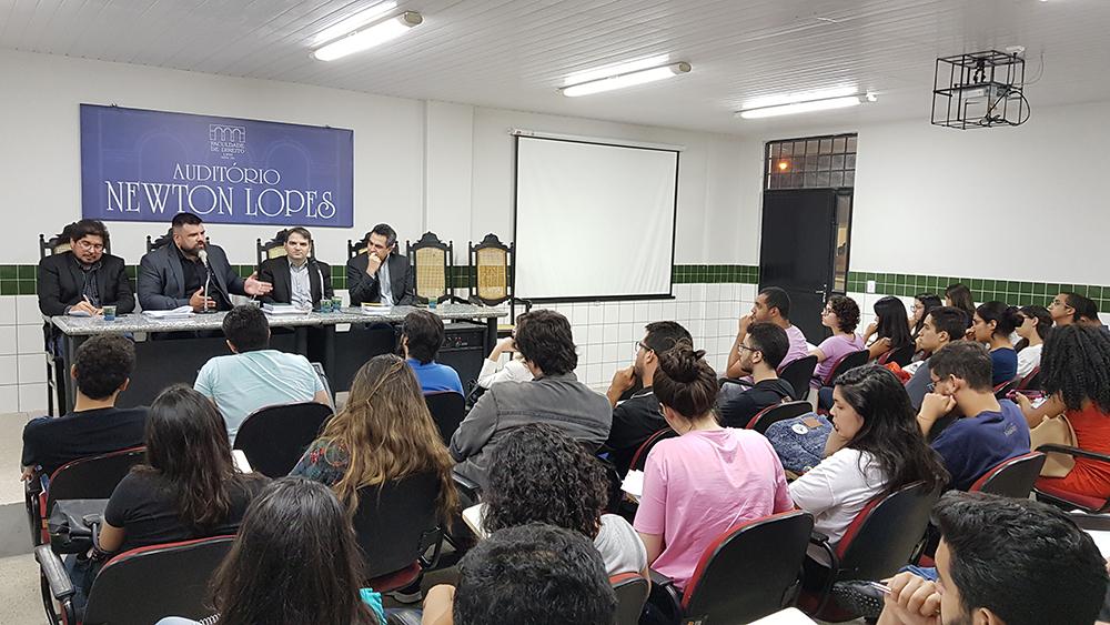 Auditório Newton Lopes20180913104200