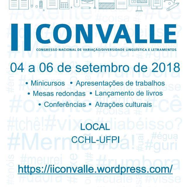 CONVALLE20180824115958