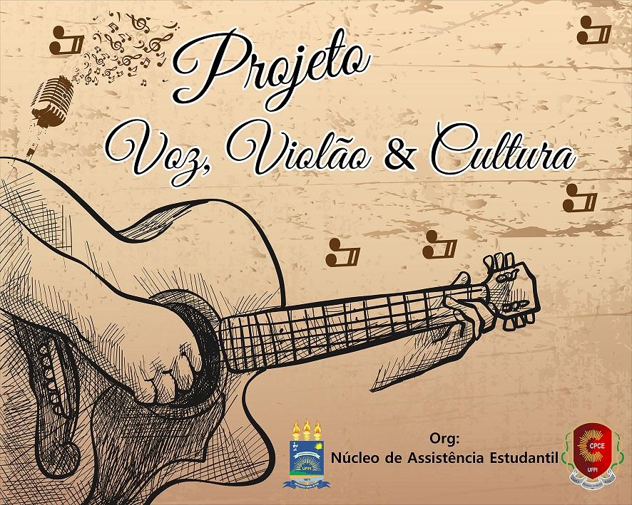 Projeto voz violão e cultura 20180508112140