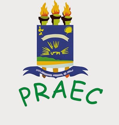 PRAEC 220180509141424