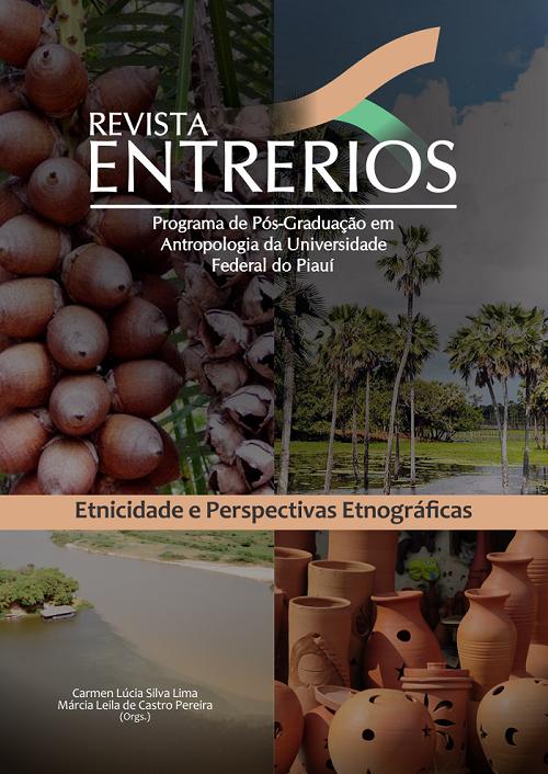 Capa da Revista EntreRios20180612112442