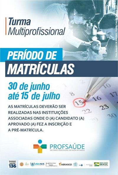 Comunicado20200527124518