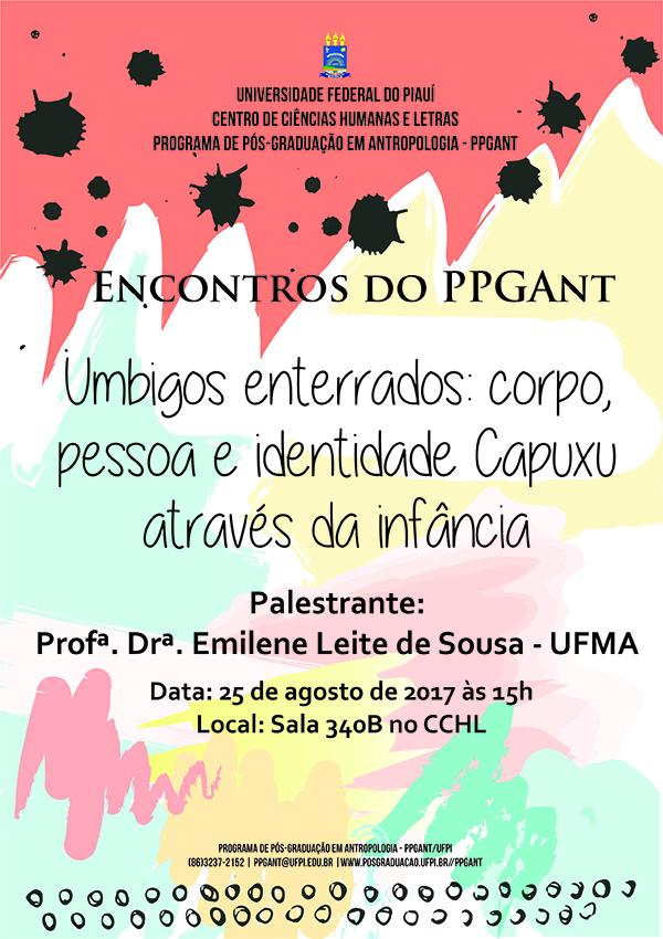 ENCONTROS DO PPGANT - EMILENE.jpg