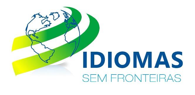 IDIOMAS SEM FRONTEIRAS 1