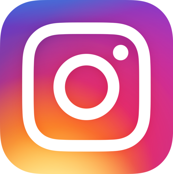 Instagram icon20190508003756