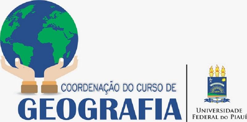 Logo Geografia20180306161640