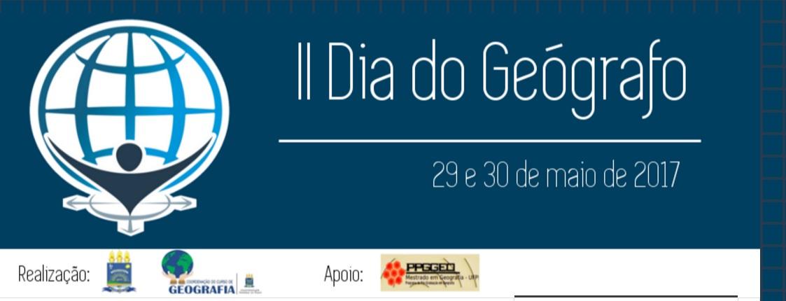 Logo_II_Dia_Geografo_UFPI.jpg