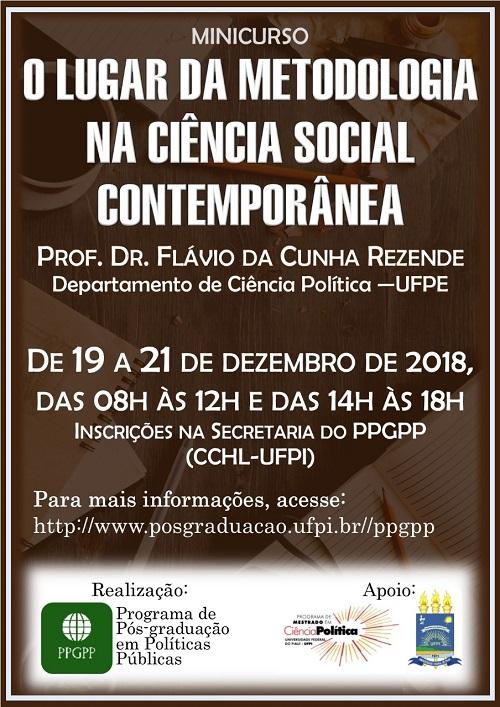 Mini curso Prof. Flavio 120181207163114