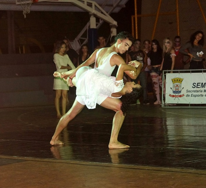 Mostra de Danca Congresso Piauiense da FIEP PI 201520180412125850