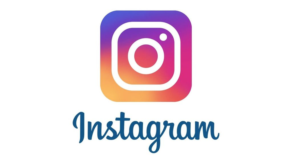 Instagram20190416112325