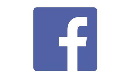 facebook20190416114602