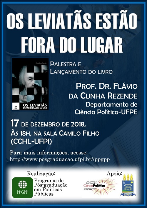 Palestra Prof. Flavio 120181207162625