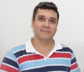 Prof Dr Anderson Mendes (DBFIS-UFPI).jpg