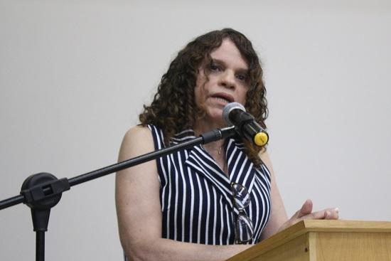 Prof Gloria Ferro20181108155907