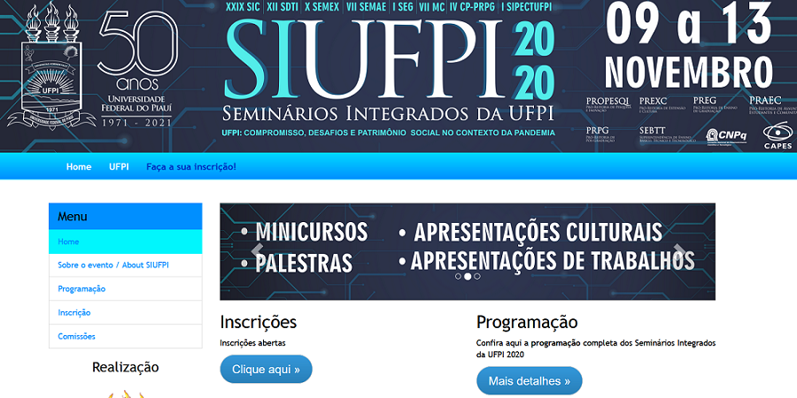 SITE SIUFPI.png
