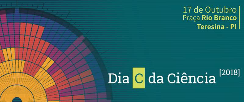 SNCTI E DIA C - SEPARADO-01.jpg