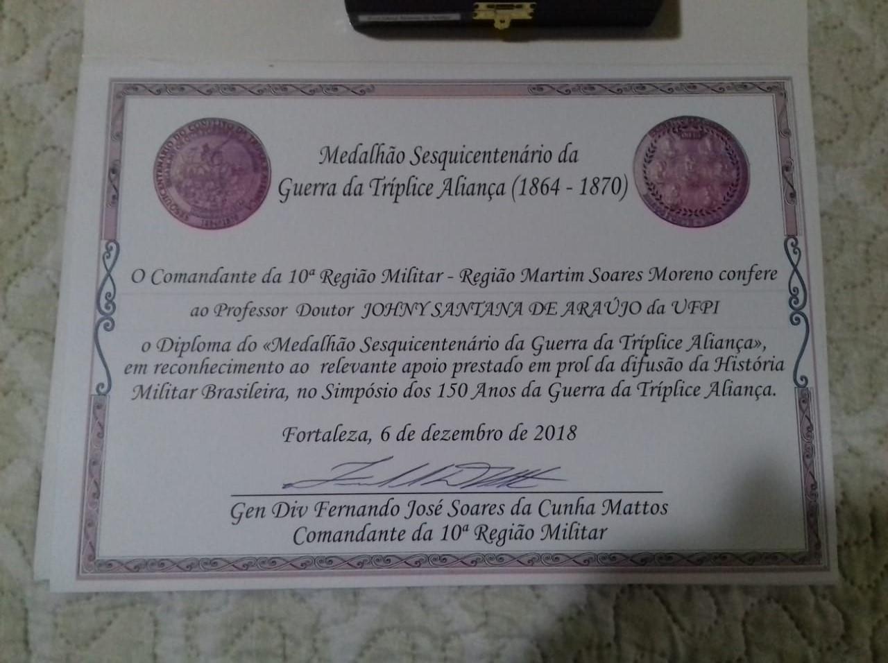 Diploma20181212090301