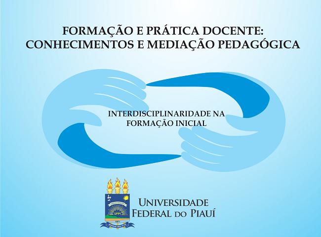 FOLDER SEMINÁRIO FILNAL 10