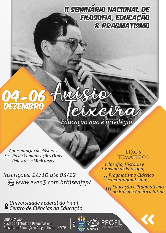 II seminario de pragmatismo20191023111128