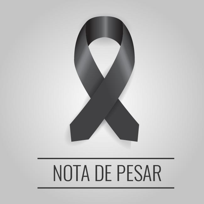 NOTA PESAR20181031091212