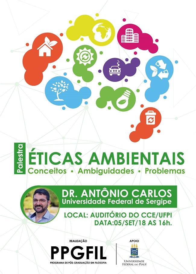 PALESTRA ÉTICAS AMBIENTAIS 01 2 1 120180904095248