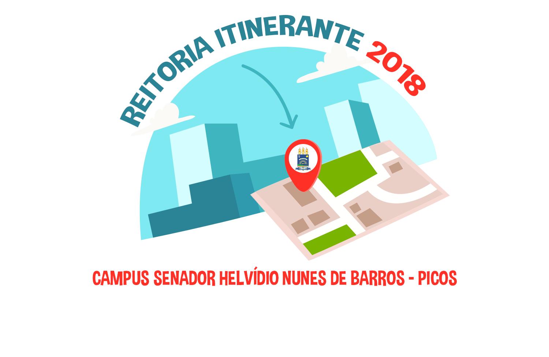 REITORIA ITINERANTE20181001163059