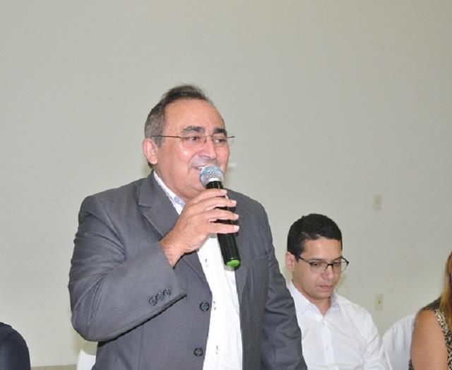 Vforum Guedes39
