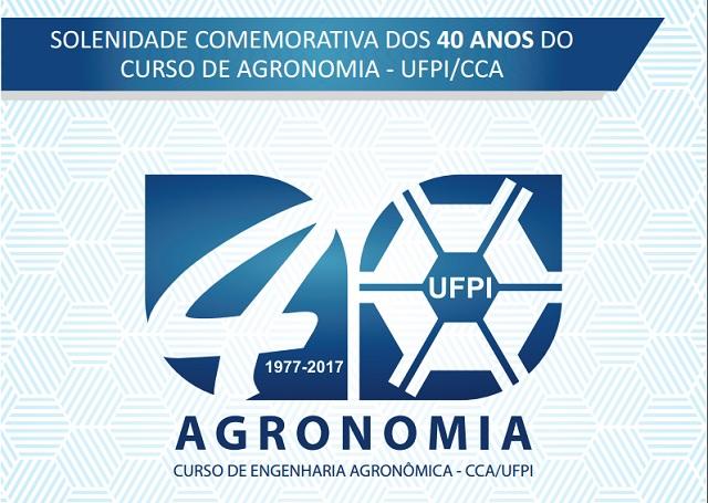 agronomia40