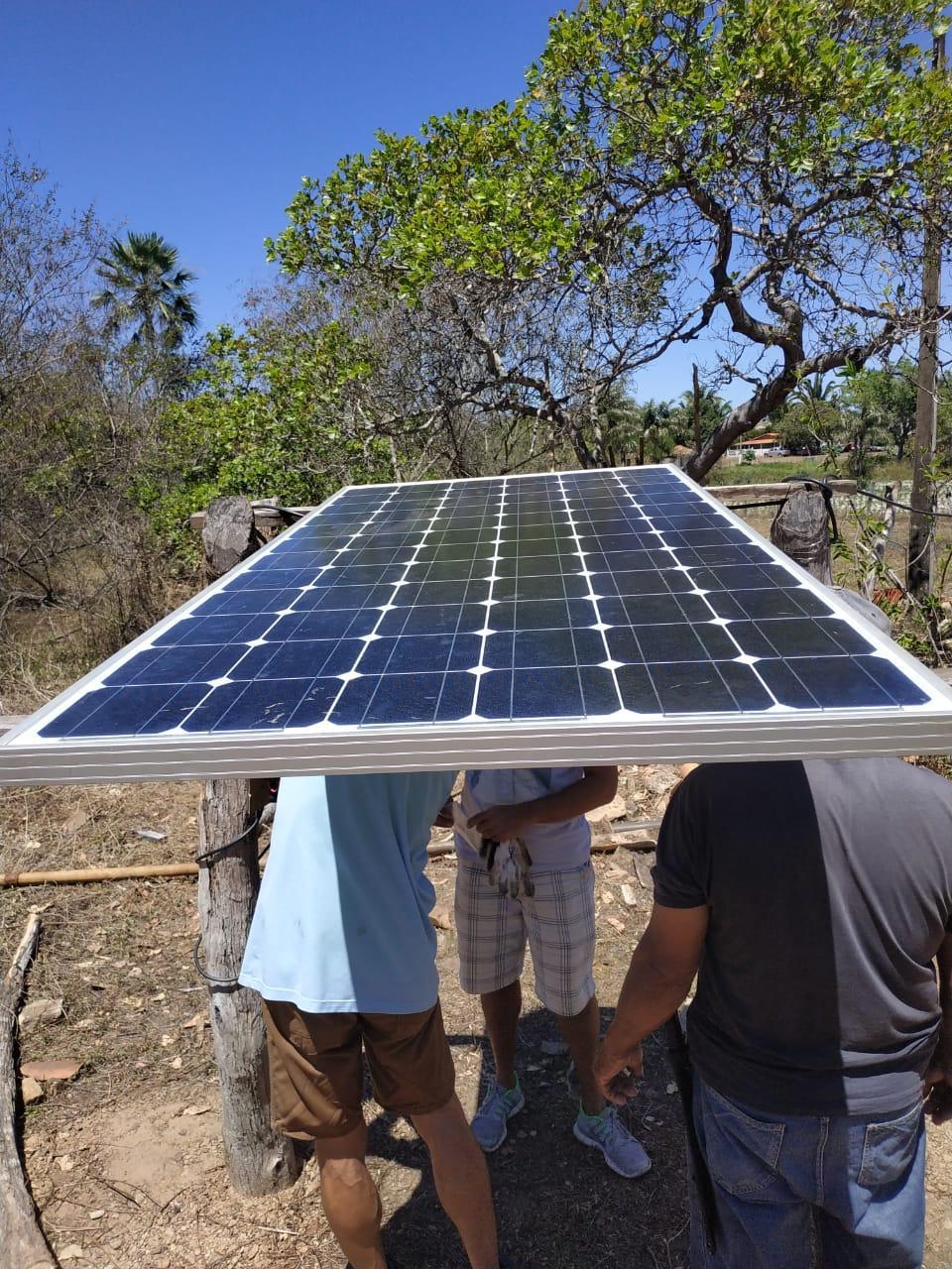 energia solar 420190812171728