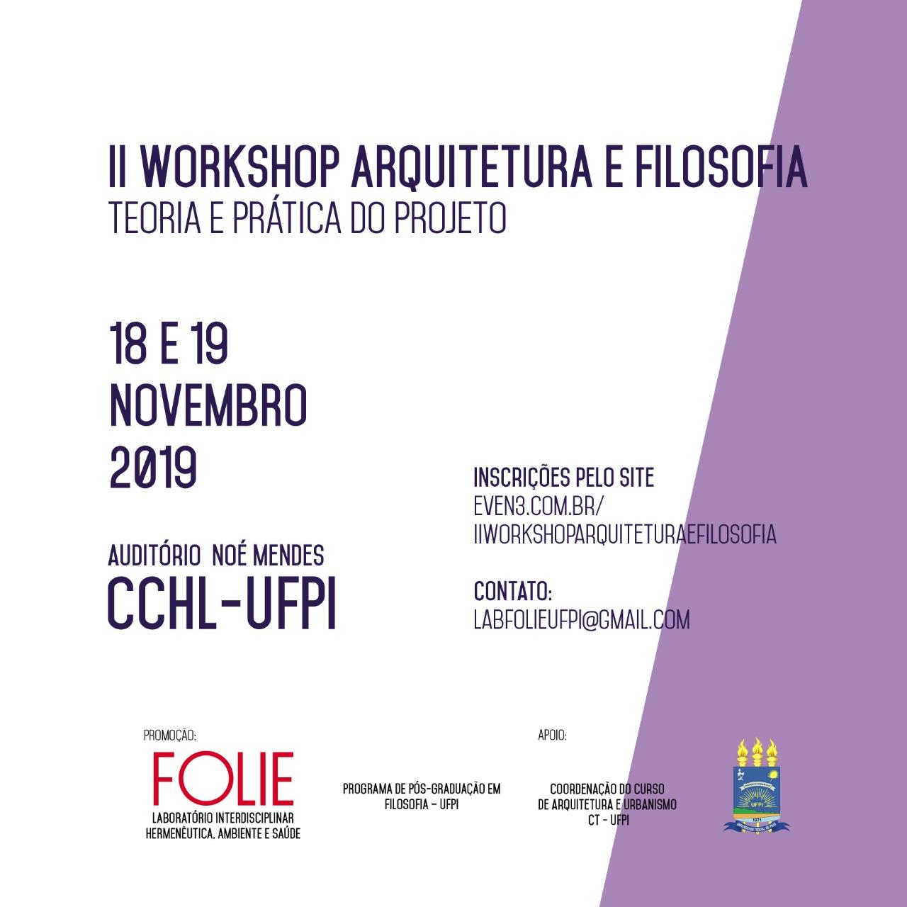 evento arquitetura e filosofia20191029094023