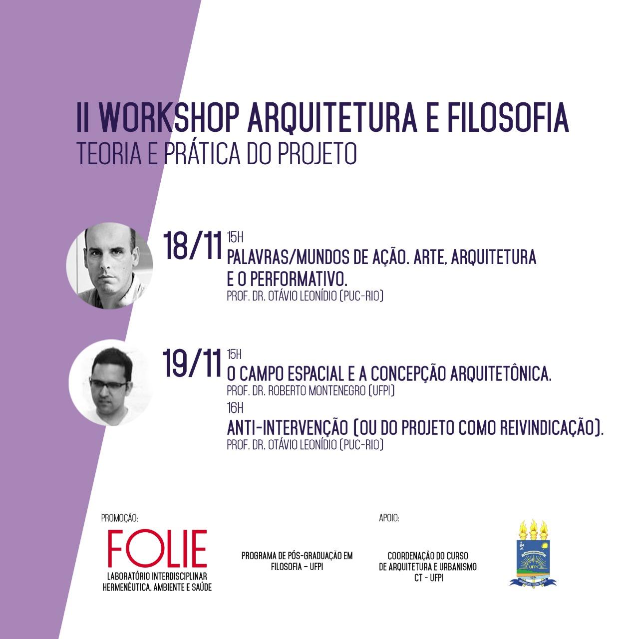 evento arquitetura e filosofia 220191029094129