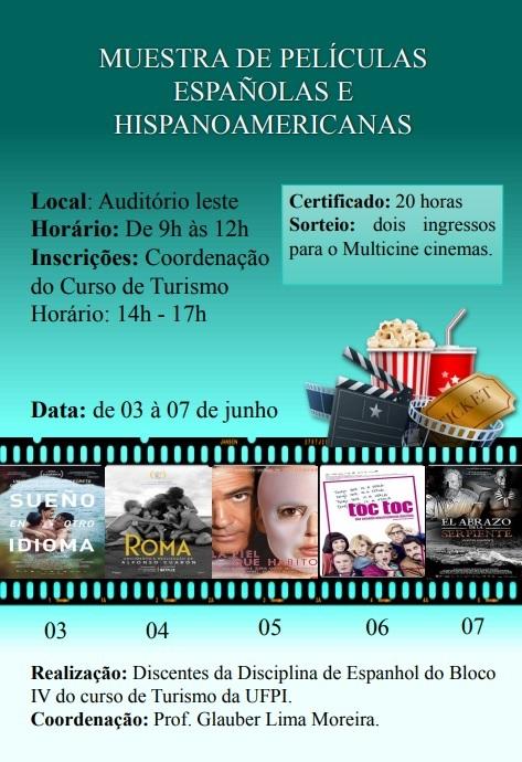 evento curso espanhol parnaiba20190527152421