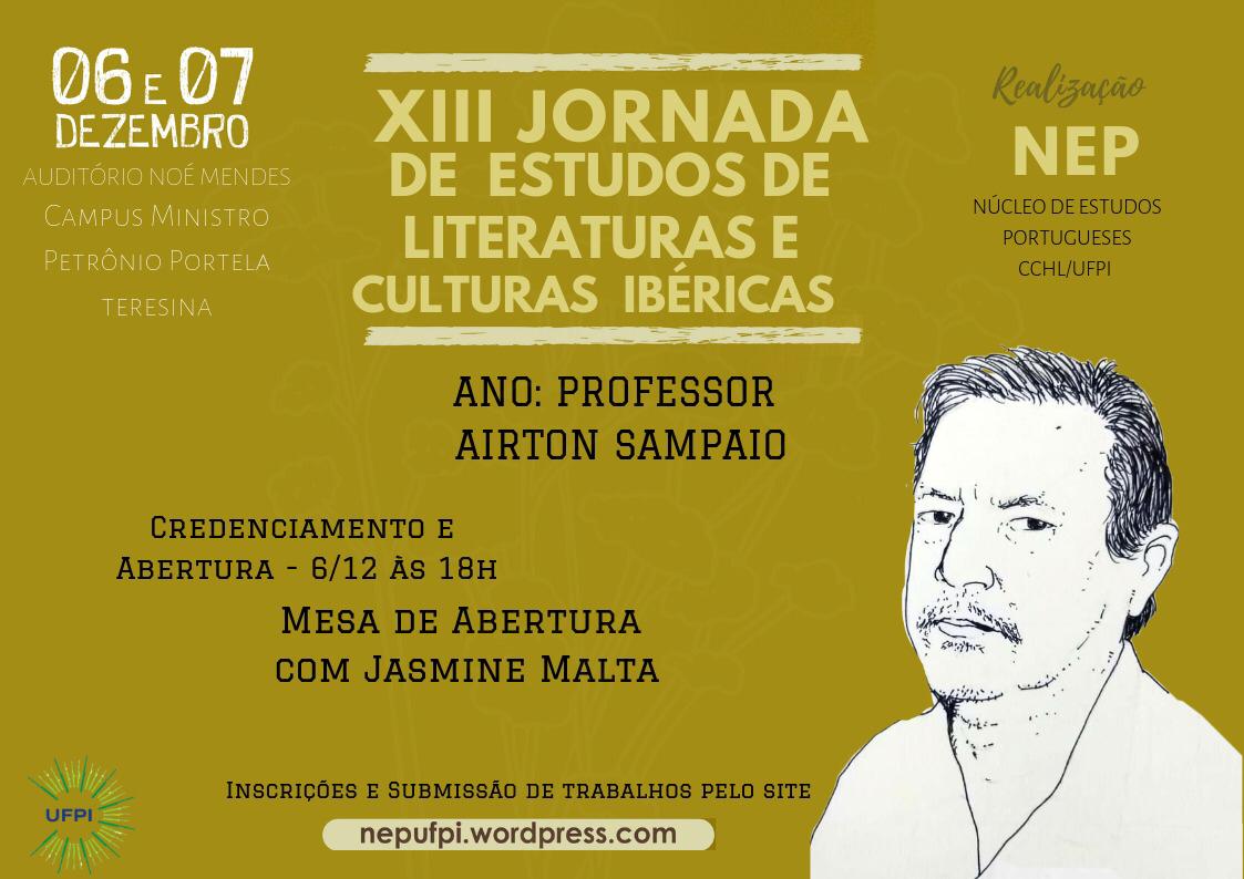 jornada literatura iberica20181205171759