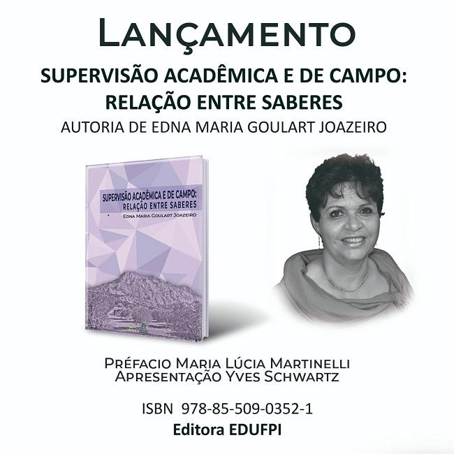 lancamento livro edna20180829085018