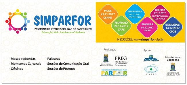 parfor