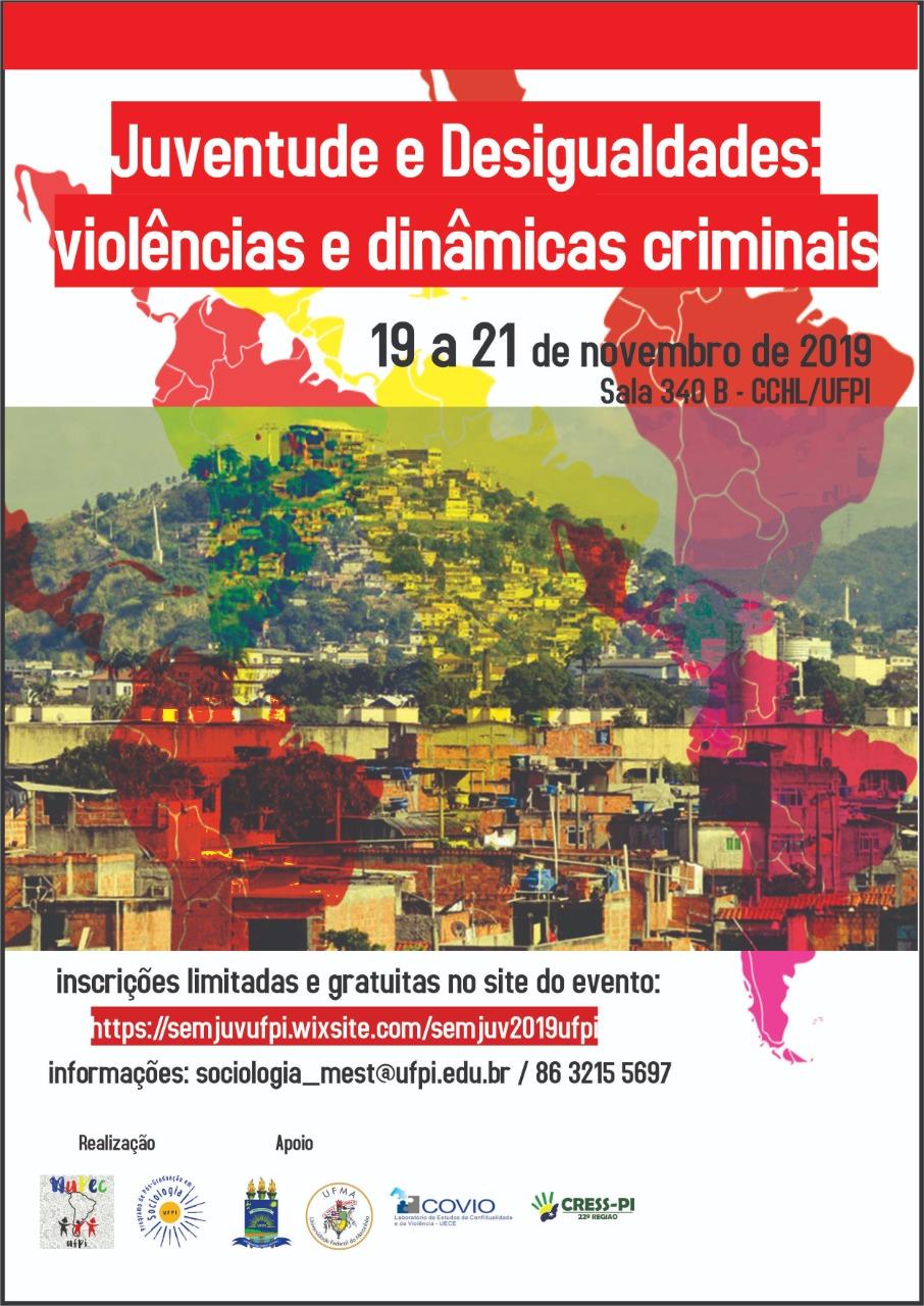 seminario juventudes20191029095309