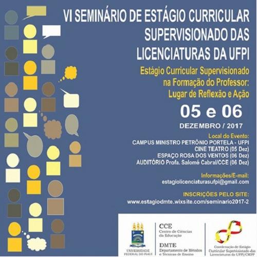 seminario licenciaturas